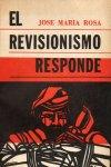El revisionismo responde
